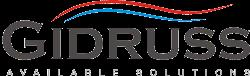 GIDRUSS (Гидрусс) в Уфе - распределительные узлы для систем отопления
